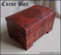 cursebox