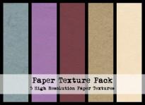 papertexturescover