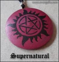 supernaturalpinklarge