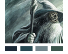 Preview-Gandalf