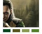 Preview-Loki
