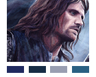 preview-aragorn