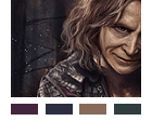preview-rumple