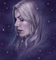 Stars Fall Silent