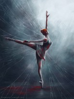 Ballerina-Nat