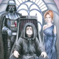 Imperial Trio