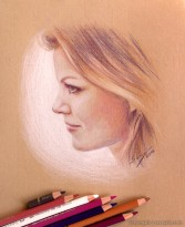 Jen-sketch