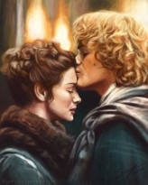 The Frasers