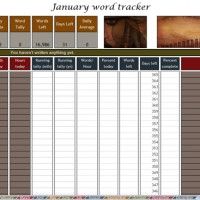 Word-Tracker-2013---Pirate-preview