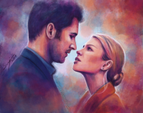 deckerstar-kiss
