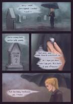 funeral comic 1