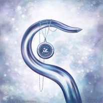 hook-and-swan