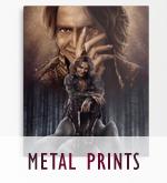 metal-prints