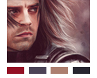 preview-bucky