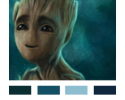 preview-groot